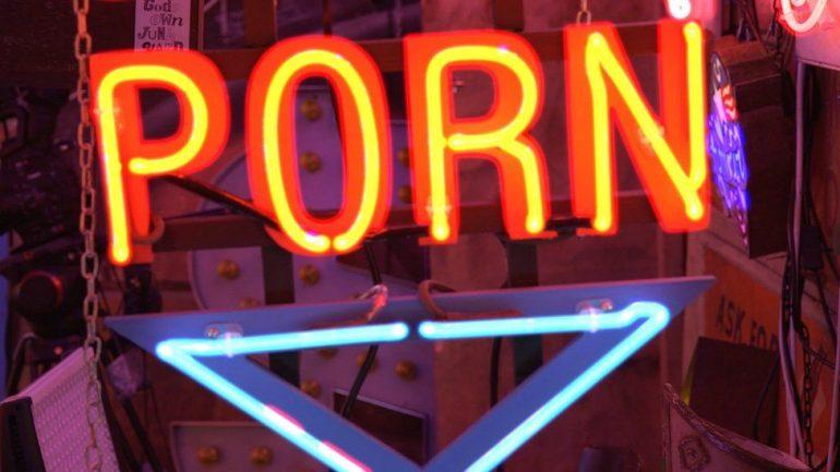 Erectieproblemen pornoverslaving