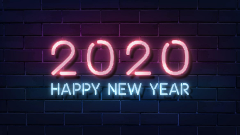 Sekstrends van 2020